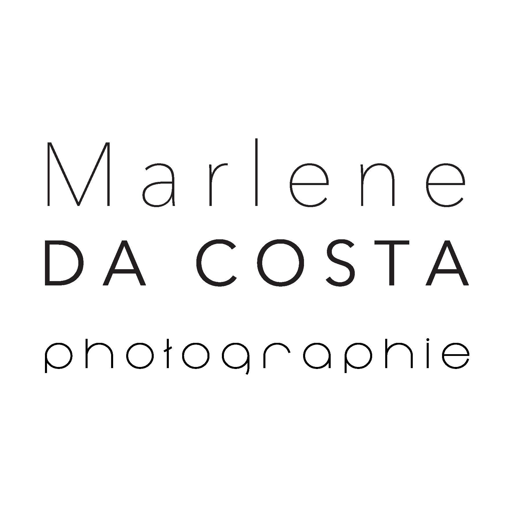 Marlene Dacosta